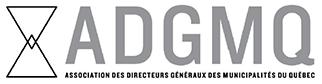 Association des directeurs généraux des municipalités du Québec