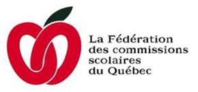 La fédération des commissions scolaires du Québec