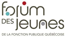 Forum des jeunes de la fonction publique du Québec