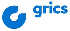 Société GRICS