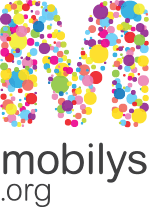 mobilys