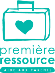 première ressource