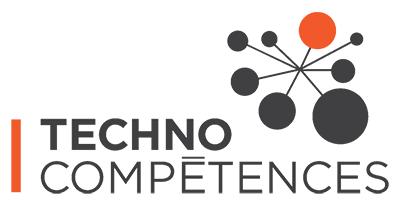 techno compétences