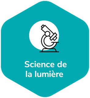 Science de la lumière